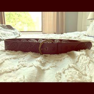 Lucky Brand Belt